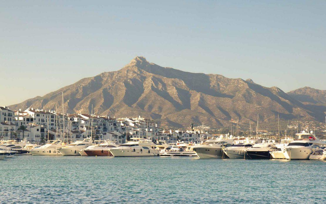 jubilacion-en-Marbella