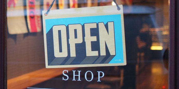 Invertir-en-locales-comerciales